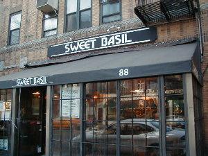 Sweetbasils_1